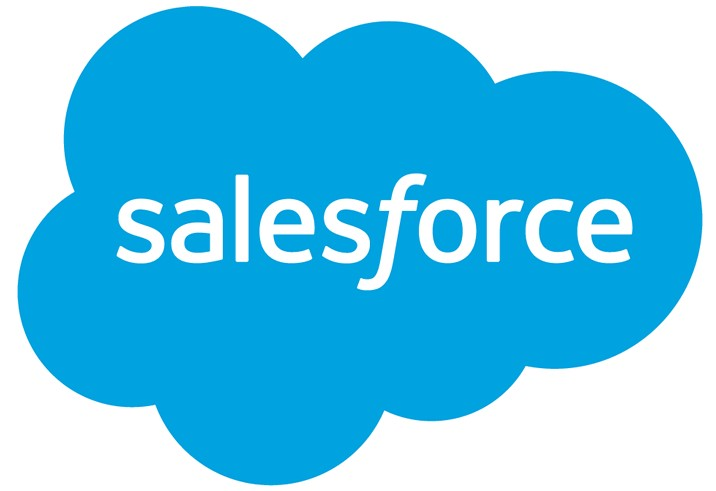 salesforce vector logo2